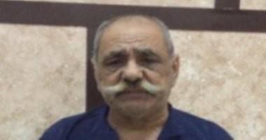 الإفراج بالعفو عن 237 سجينا بينهم أقدم محبوس قضى 45عاما فى سجن المنيا