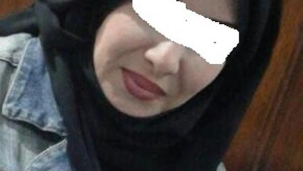 دمر حياتى ومش ندمانة على قتله.. حبس قاتلة والدها في شبرا الخيمة