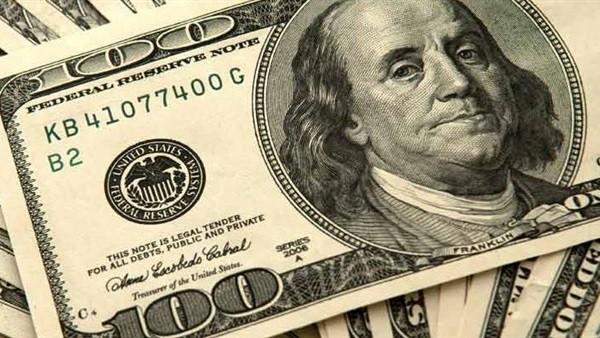 الدولار يواصل الانخفاض.. تعرف على سعره اليوم 10 - 7 - 2019
