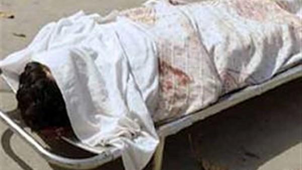 العثور على جثة طبيب أسنان مقتولا داخل عيادته بكفر شكر