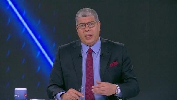 شوبير يعلن موعد مباراة السوبر المصري والملعب وعدد الجماهير