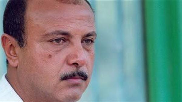 تعليق ناري من محسن صالح بعد تصدر الأهلي للدوري