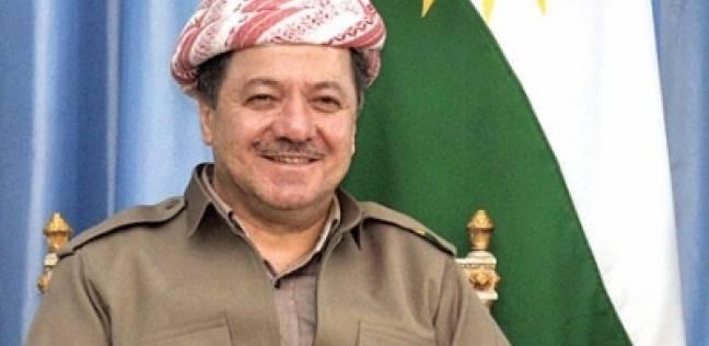 مستشار «بارزاني»: قوات البيشمركة تحتشد على أطراف كركوك العراقية