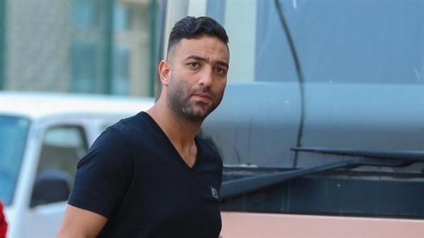 الترجي التونسي يرد على أخبار التعاقد مع ميدو
