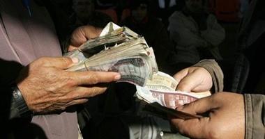 التحقيق مع مدير إدارة هندسية ومدير تنظيم بحى غرب شبرا الخيمة فى تلقيه رشوة