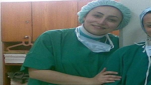 وفاة طبيبة تخدير أثناء عملها.. وزميلها يروي تفاصيل الواقعة