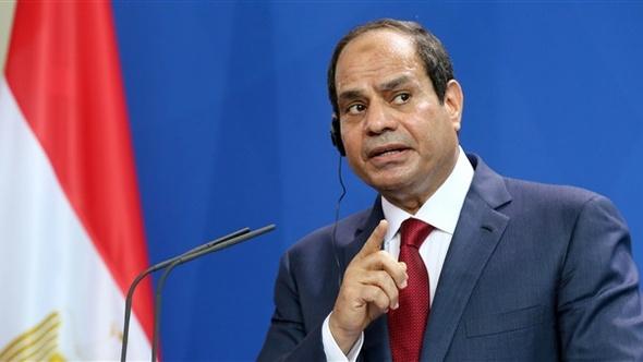 طارق الخولي: العفو الرئاسي عن الشباب المحبوسين لم يضم الإخوان