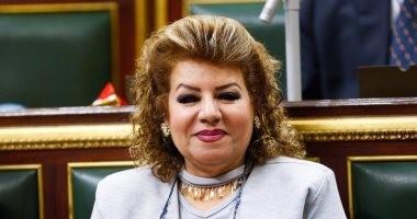 النائبة أمال رزق الله: الإهمال الطبى بمستشفى أبو الريش فاق كل الحدود