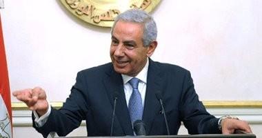 «الصناعة»: %60 زيادة فى الصادرات المصرية للسوق الصينية