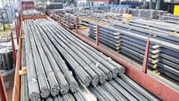 الصناعات المعدنية: اتفاق مصانع الحديد على تقليل هامش الربح