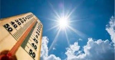 طقس الغد لطيف على السواحل الشمالية.. والعظمى بالقاهرة 33 درجة