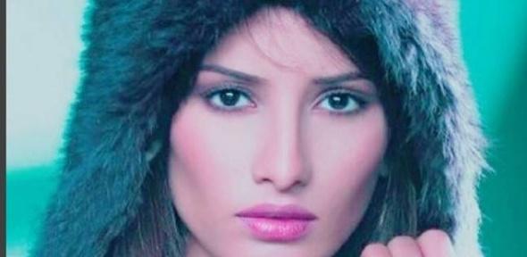 """قبول استئناف زينة على براءة رئيس تحرير """"روز اليوسف"""""""