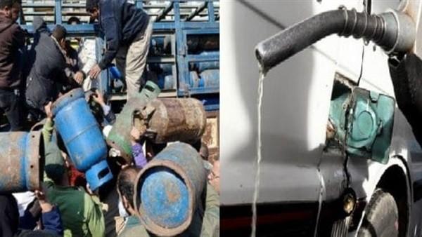 بتروليوم بريس: أسعار البنزين الجديدة في مصر ستوفر 37 مليار جنيه من الدعم