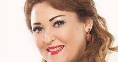 """نهال عنبر ترفض زواج ابنها من ياسمين صبرى بسبب """"حكايتى"""""""