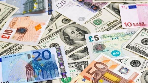 3.1 تريليون دولار احتياطي الصين من النقد الأجنبي في أغسطس