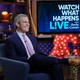 Bravo's 'WWHL' Fans Say Seeing the Show Gave Them Comfort and a Sense of Normalcy
