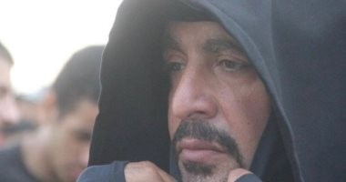 """أحمد صلاح حسنى لـ السقا: العنكبوت هيكسر الدنيا.. والأخير يرد: """"صاحبى الجدع"""""""