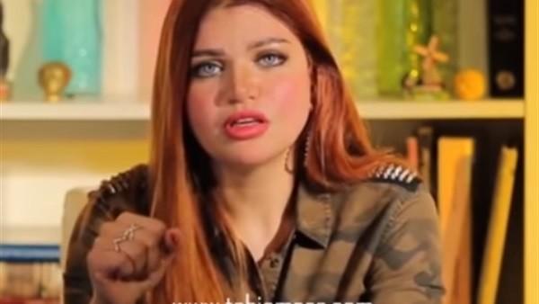 رسالة خاصة من ياسمين الخطيب لـ مي حلمي بعد زفافها على محمد رشاد