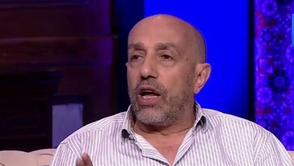 أحمد صيام يكشف حقيقة إصابته بالسرطان
