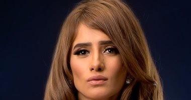 محكمة أسرة مدينة نصر تؤجل نظر دعوى خلع زينة من أحمد عز لـ30 يوليو للمرافعة