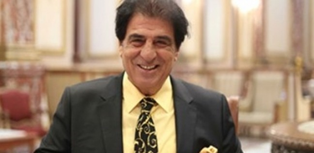 تحرك برلماني لمتابعة أزمة المستشار المصري في البحرين