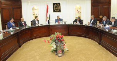 وزير الإسكان: نقل مراجعة التراخيص للمكاتب الاستشارية