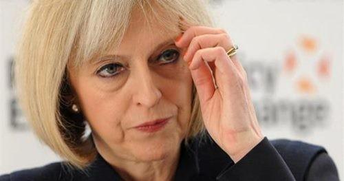 """شكوك بـ""""تدخلات خارجية"""" في استفتاء خروج بريطانيا من الاتحاد الاوروبي"""