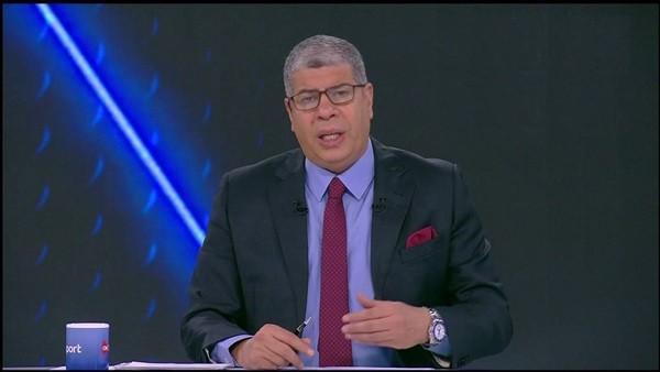 شوبير يكشف سبب استبعاد استاد بورسعيد من استضافة مباريات الأمم الإفريقية ..فيديو