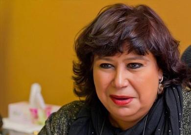 غدا.. وزيرة الثقافة تشهد مراسم تخرج الدفعة الأولى من «ابدأ حلمك»