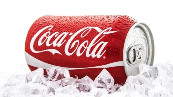 الأعلى للإعلام يقرر منع بث إعلان شركة كوكاكولا الخاص ببطولة الأمم الإفريقية لمخالفته المعايير والأعراف المكتوبة
