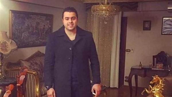 الشرطة تثأر لشهيد ليلة القدر النقيب عمر ياسر.. مقتل الزونجي في تبادل لإطلاق النيران بالشرقية
