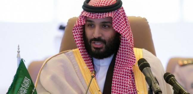 """مسؤول سعودي:     مصر تخصص 1000 كيلومتر في جنوب سيناء لمشروع """"نيوم"""""""