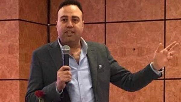 أحمد خليفة: فرض رسوم على من أدوا العمرة آخر ثلاث سنوات غير دستوري