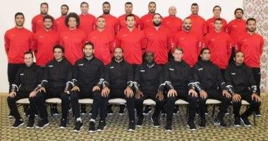 منتخب مصر يواجه 8 جنسيات فى لقاء قطر بكأس العالم لكرة اليد
