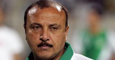 """محمد بركات يكشف عن موقف """"طريف"""" مع محسن صالح"""