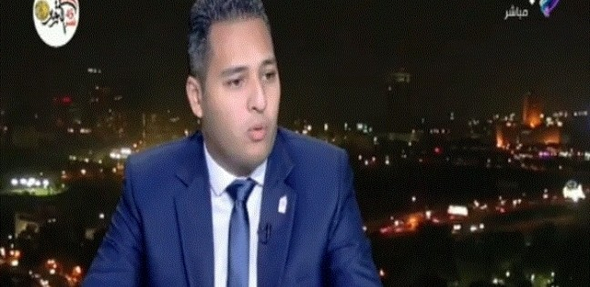 «الوطن» تنشر صور منى فاروق وشيما الحاج خلال التحقيقات: دموع وذهول