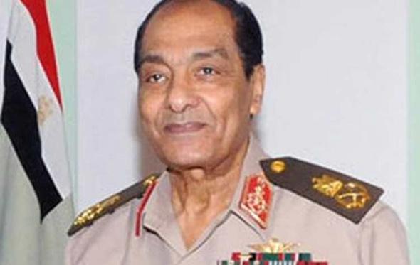 العقبي يكشف سر ظهور المشير طنطاوي في ميدان التحرير