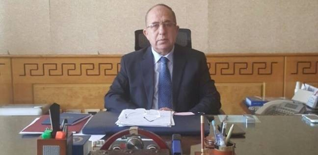 """""""بعثة الحج"""": تعيين ضباط مصريين كل 300 متر في طريق """"عرفات-المزدلفة"""""""