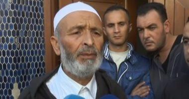 """والد """"بائع السمك"""" بالمغرب: أرجو ألا يكون ابنى سبب الفتنة فى البلاد"""