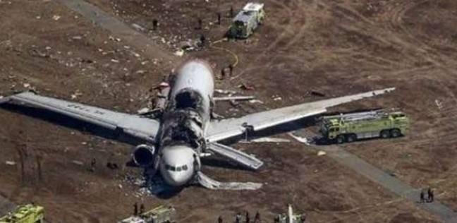 """قائد الطائرة الإيرانية المنكوبة.. """"منقذ لمرة واحدة فقط"""""""