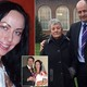 'Black Widow' is in the clear over her British husband's murder