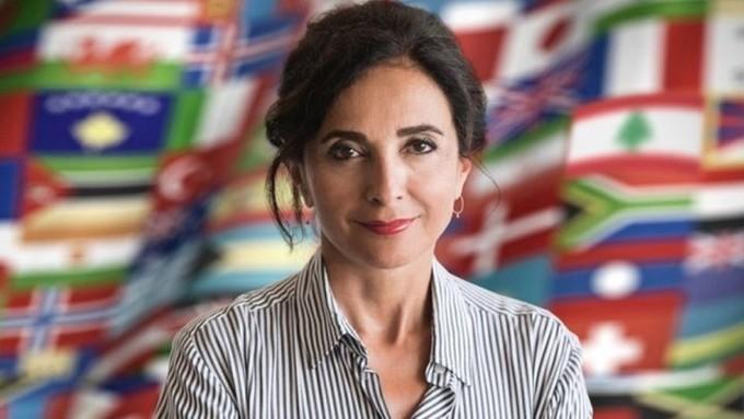 انتخابات اليونسكو: انسحاب مرشح لبنان قبيل بدء التصويت في الجولة الرابعة