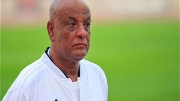 مدرب النجوم يفتح النار على اتحاد الكرة بسبب قائمة منتخب مصر لأمم أفريقيا