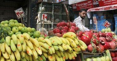 """""""الزراعة"""" تصدر مجموعة من الإجراءات والتوصيات لمواجهة أمراض الفاكهة"""