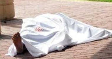 انتحار فتاة بعد اكتشاف أسرتها علاقتها غير الشرعية بشاب فى المرج
