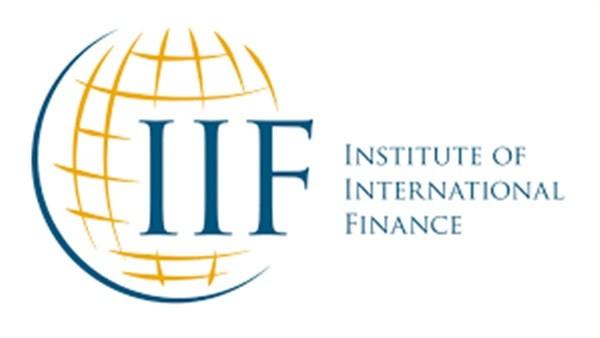 معهد التمويل الدولي يوضح سبب قرار زيادة إنتاج النفط عالميا