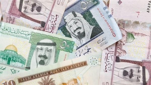 أسعار العملات العربية اليوم 12 -6- 2019