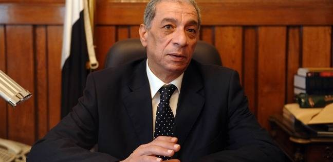"""""""عشماوي"""" يكشف كواليس إعدام قتلة النائب العام: التنفيذ استغرق 5 ساعات"""