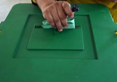 «تعليم الإسماعيلية»: توفير 193 مقرا للانتخابات الرئاسية