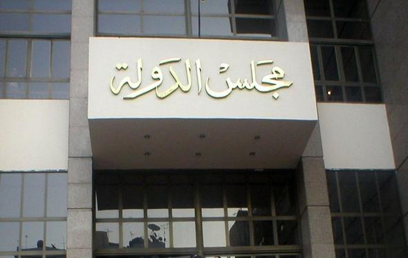 """محامي الحكومة عن تواجد مصر بـ""""تيران وصنافير"""": """"احتلال بقصد الحماية"""""""